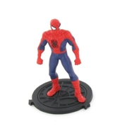 Comansi Figurka Spiderman de Pie