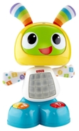 Fisher Price Beatbo CZ