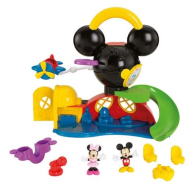 Fisher Price MICKEYHO KLUBÍK