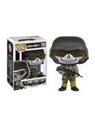 Funko POP Games: Call of Duty - Riley