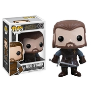 Funko POP GOT : Ned Stark