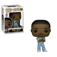 Funko POP Movies: Beverly Hills Cop - Axel