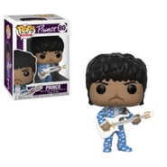 Funko POP Rocks: Prince - When Doves Cry