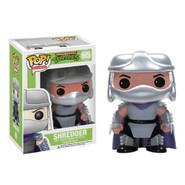 Funko POP TV : TMNT – Shredder