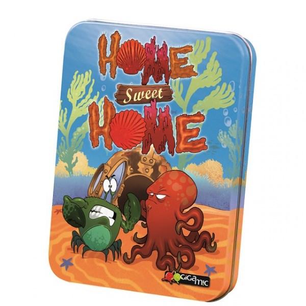 Home Sweet Home   EasyToys.cz