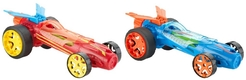 Hot Wheels speed winders tornádo
