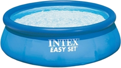 Intex 28110 Bazén Easy Set 244x76 cm