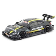 Kovový model auta 1:43 Mercedes-AMG C63