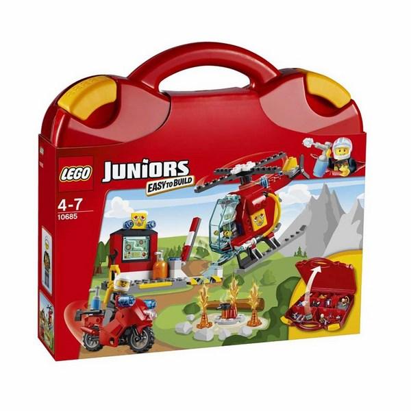 https   www.easytoys.cz stavebnice-lego-juniors-10684-supermarket-v ... 99ab515cf0