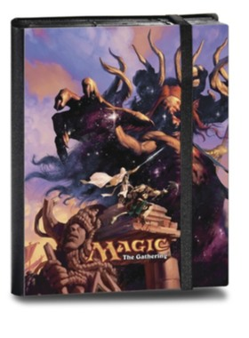 Magic:  Journey into NYX™ - PRO-Binder