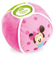 Minnie - activity ball