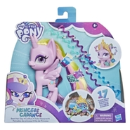My Little Pony Princezna Candence