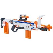 Nerf Modulus Trilogy/Regulator