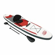 Paddle Board Long Tail SUP, rozměr 335 x 76 x 15 cm