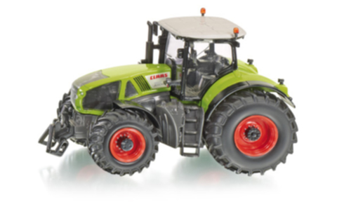 SIKU Farmer - Traktor Claas Axion 950 1:32