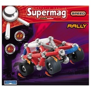 Supermag RALLY 69d