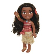 VAIANA - Adventure Doll